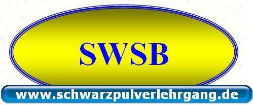 Seminar für Wiederlader, Schwarzpulverschützen, Böllerschützen und Waffensachkunde